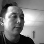 Yoshiyuki Makino 1